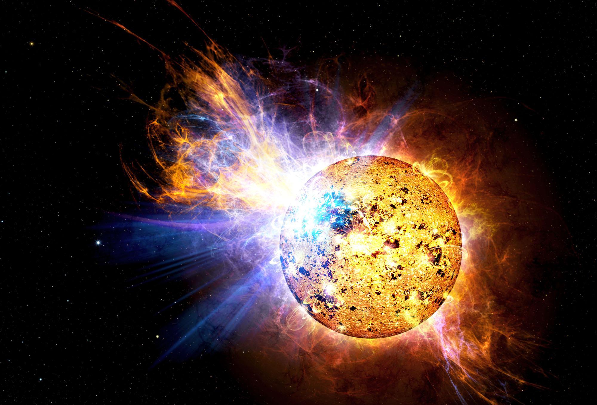 228177main_Red-Dwarf-Flare-Full_full