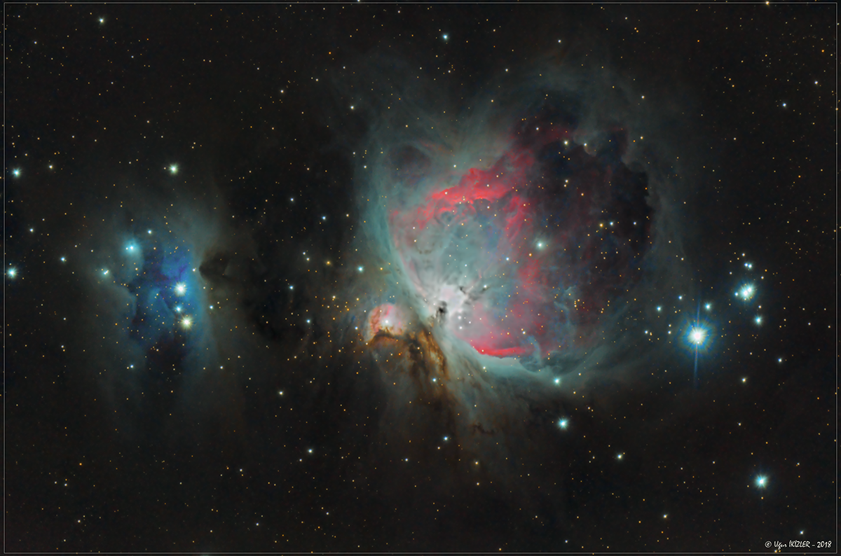 Orion_2018_11_04